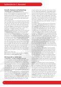 Sieben Meter - TV Gottmadingen - Page 6