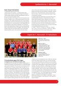 Sieben Meter - TV Gottmadingen - Page 7