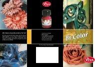 Bi-Color (420kB) - Viva Decor