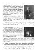 Begleitheft - Orgelbau Walcker-Mayer - Seite 6