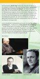 Schwandorfer 2013 - Seite 3