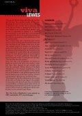 issue 5 - Viva Lewes - Page 3