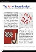 issue 5 - Viva Lewes - Page 4