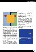 issue 5 - Viva Lewes - Page 5