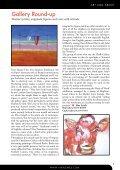 issue 5 - Viva Lewes - Page 7