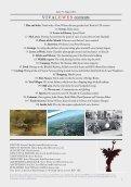 10 - Viva Lewes - Page 3