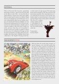10 - Viva Lewes - Page 4
