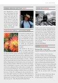 10 - Viva Lewes - Page 7