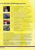 BEETHOVEN- WEG IN FLORIDSDORF - Zillinger4Vienna - Seite 3