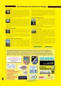 BEETHOVEN- WEG IN FLORIDSDORF - Zillinger4Vienna - Seite 4