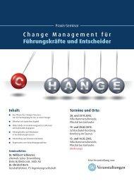 Programm (PDF)