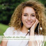 PDF zum Download (1,9 MB) - Zervita