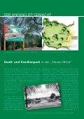 Ausgabe 3 / 2012 - WiWO Wildauer Wohnungsbaugesellschaft - Page 2