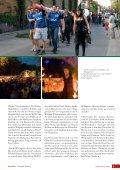 Ausgabe 3 / 2012 - WiWO Wildauer Wohnungsbaugesellschaft - Page 5