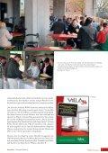 Ausgabe 3 / 2012 - WiWO Wildauer Wohnungsbaugesellschaft - Page 7
