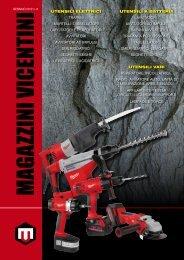 download pdf - Magazzini Vicentini spa