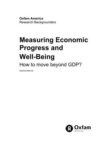 "measuring gdp Potential gdp is a measure of the economy's maximum sustainable output, in which the in-  ""full-employment"" gross domestic product, or the level of."