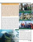 Sapori vicentini - Bacalà alla vicentina - Page 4