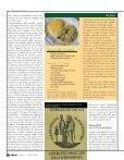 Sapori vicentini - Bacalà alla vicentina - Page 5