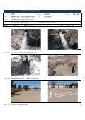 REPORTE FOTOGRAFICO - Page 2