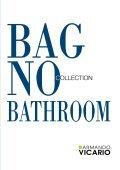 download bathroom catalogue - Vicario Armando & C. srl - Page 3