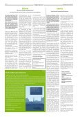 Die Ressource - Die Zeitung zum Projekt - Technische Universität ... - Page 2