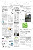 Die Ressource - Die Zeitung zum Projekt - Technische Universität ... - Page 3