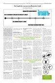 Die Ressource - Die Zeitung zum Projekt - Technische Universität ... - Page 4