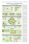 Die Ressource - Die Zeitung zum Projekt - Technische Universität ... - Page 6