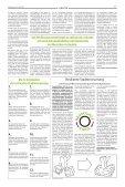 Die Ressource - Die Zeitung zum Projekt - Technische Universität ... - Page 7