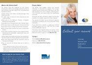 Victorian Seniors Card Application Form - Seniors Online