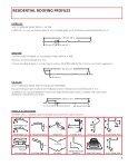 ultra-vic - Slack Lumber - Page 2