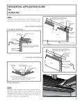 ultra-vic - Slack Lumber - Page 5