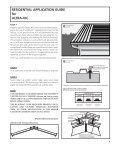 ultra-vic - Slack Lumber - Page 6