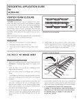 ultra-vic - Slack Lumber - Page 7