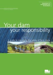 Your Dam Your Responsibility (PDF~1.2MB)