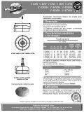 catalogo industrial vibtech - Logo do Radar industrial - Page 4