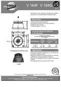 catalogo industrial vibtech - Logo do Radar industrial - Page 7