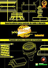 catalogo industrial vibtech r02 total net