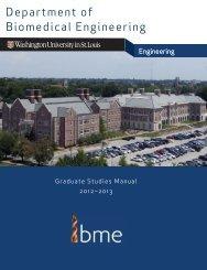 BME-GSM_Final - Department of Biomedical Engineering ...