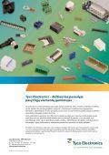 Žurnalas PDF faile - NETA - Page 2