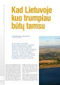 Žurnalas PDF faile - NETA - Page 6