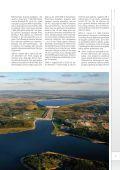 Žurnalas PDF faile - NETA - Page 7