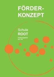 (Auszug für Homepage) (PDF) - Schule Root