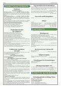 Ausgabe 49/2012 - Verbandsgemeinde Ulmen - Seite 4