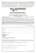 Ausgabe 49/2012 - Verbandsgemeinde Ulmen - Seite 6