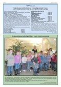 Ausgabe 49/2012 - Verbandsgemeinde Ulmen - Seite 7