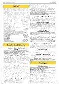 mitteilungsblatt für den bereich der verbandsgemeinde cochem - Seite 2