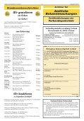 mitteilungsblatt für den bereich der verbandsgemeinde cochem - Seite 4