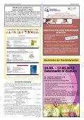 mitteilungsblatt für den bereich der verbandsgemeinde cochem - Seite 6